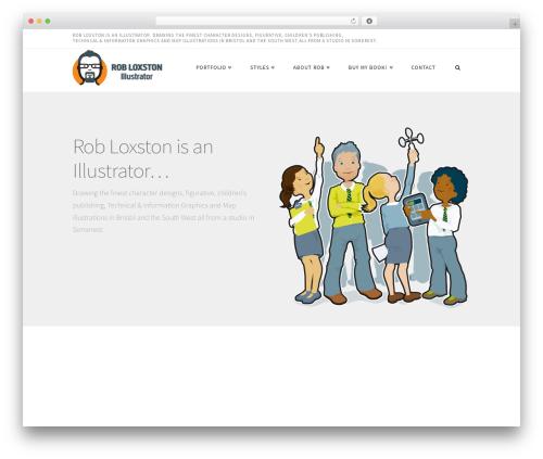Free WordPress Image Watermark plugin - robloxston.co.uk