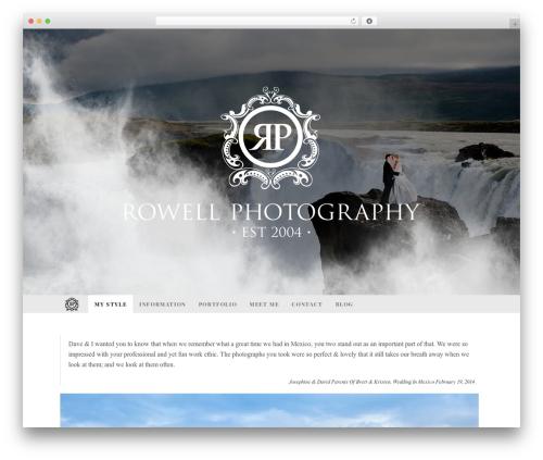 Free WordPress Clearfy – WordPress optimization plugin and disable ultimate tweaker plugin - rowellphoto.com