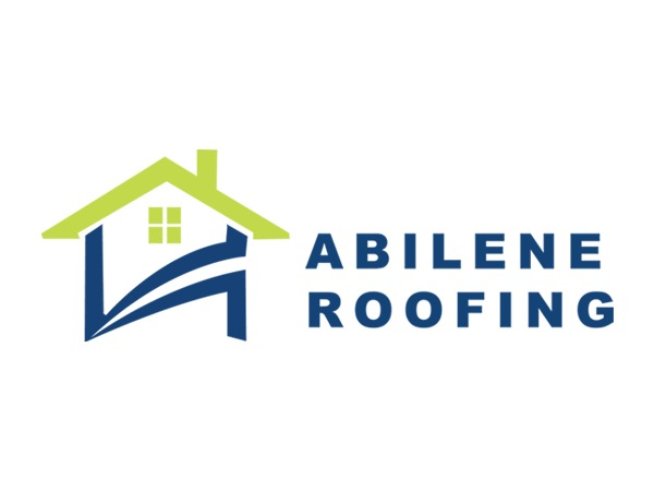 WP theme Roof Abilene TX
