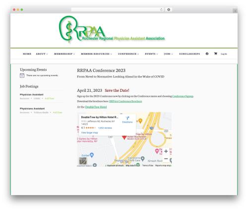 Customizr theme free download - rrpaa.org