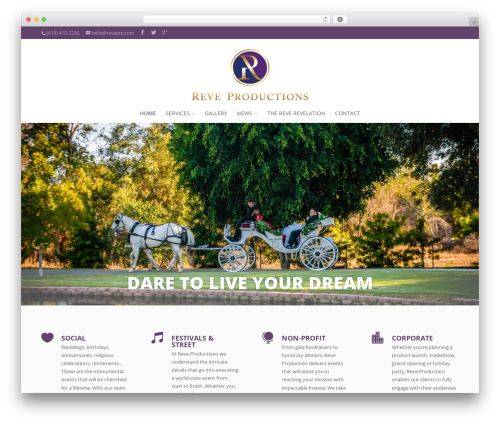 WordPress visual-form-builder-pro plugin - revepro.com