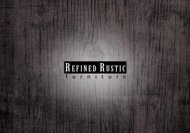 Theme WordPress Refined Rustic Furniture   SKLTN
