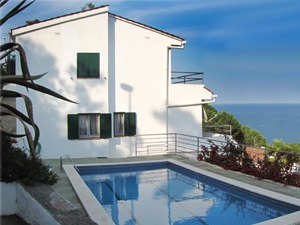 WP theme blankslate-child