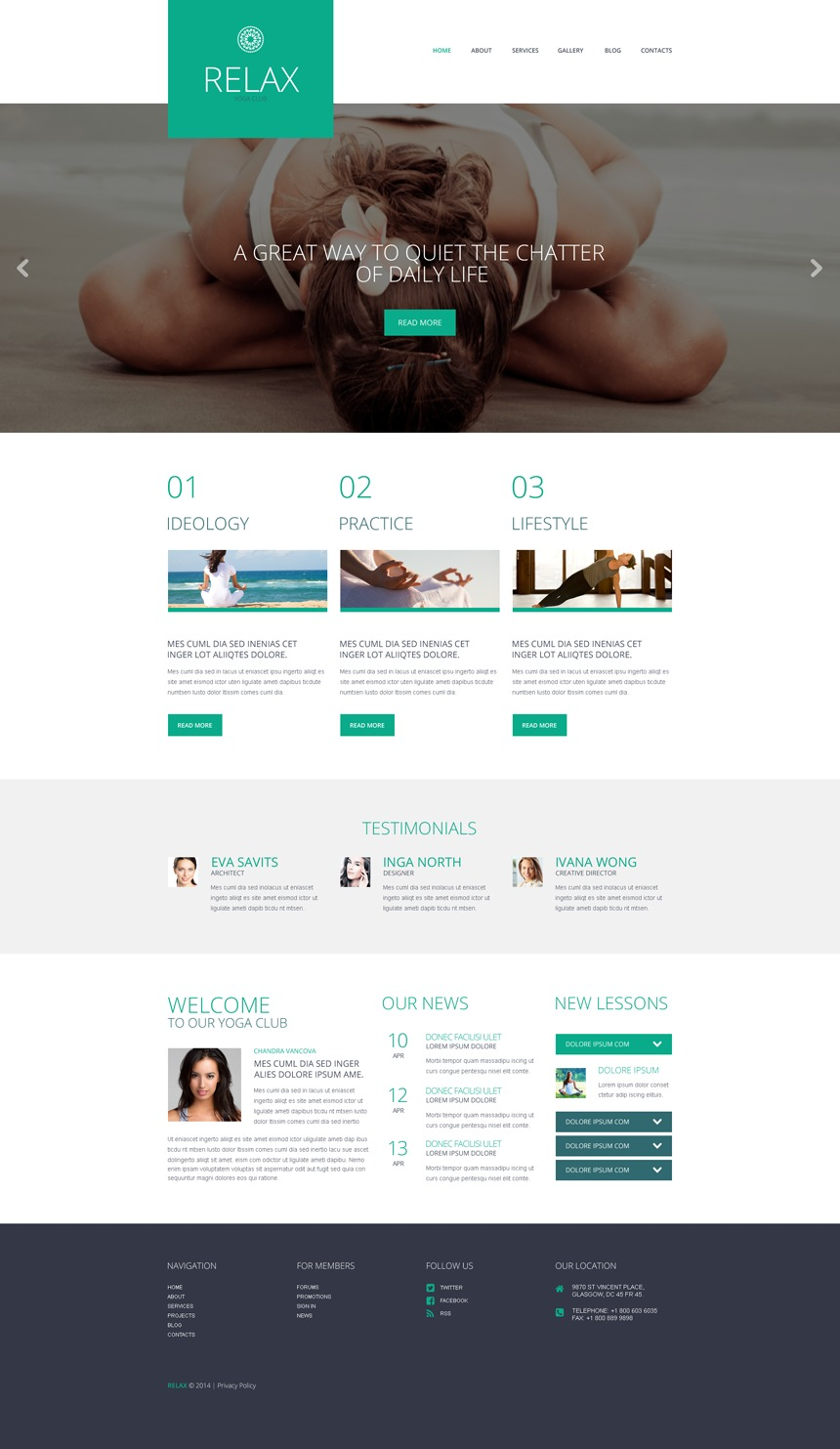 theme52053 template WordPress