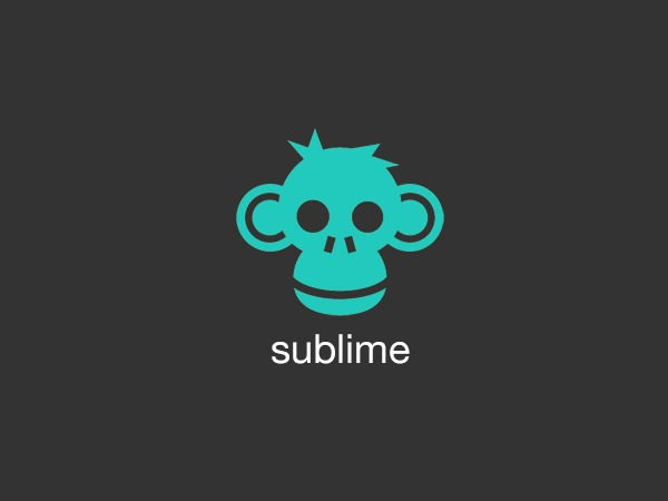 WP theme sublime