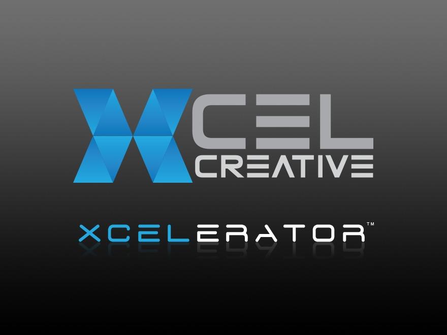 XCELERATOR Theme theme WordPress
