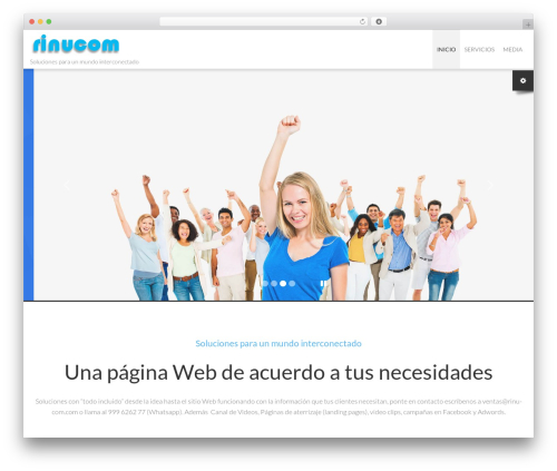Free WordPress YITH WooCommerce Compare plugin - rinucom.com