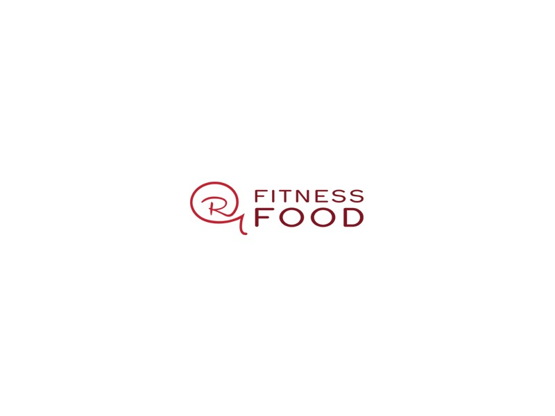 RG Fitness Food Child best restaurant WordPress theme