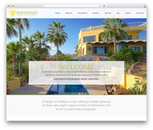 Free WordPress Open in New Window Plugin plugin - retreatcabo.com