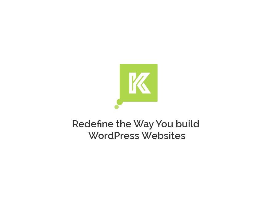 Koda WordPress ecommerce theme