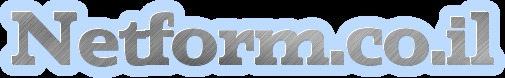 Netform Form Manager WordPress theme