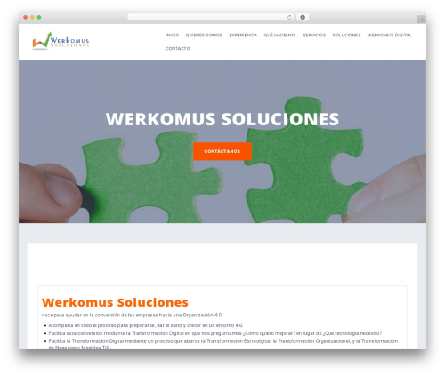 Free WordPress Social Share WordPress Plugin – AccessPress Social Share plugin - werkomus.com