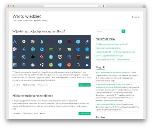 WordPress botdetect-wp-captcha plugin - warto-wiedziec.info