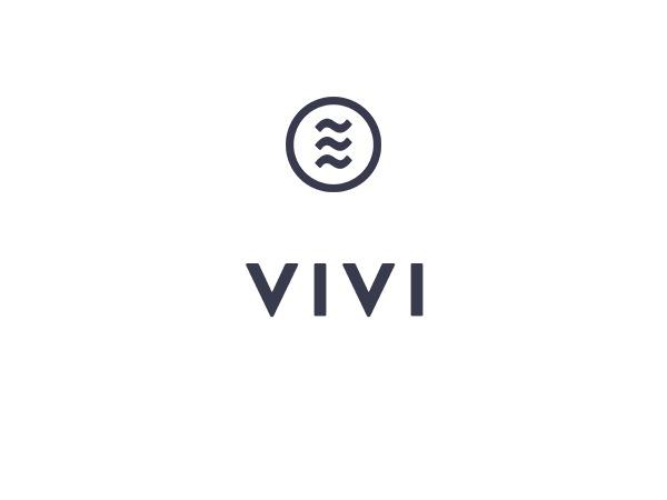 Vivi WordPress video theme