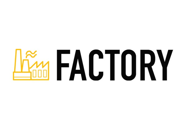 Factory - shared on wplocker.com company WordPress theme