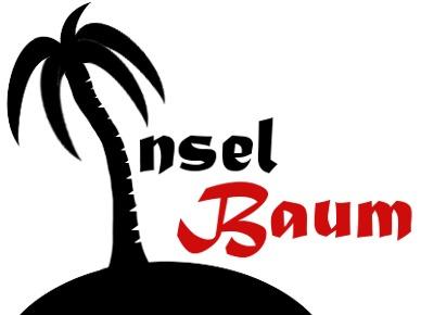 Theme WordPress InselBaum ChildTheme