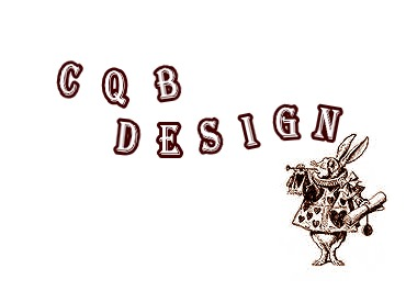 CQB-Design GridB WordPress blog theme