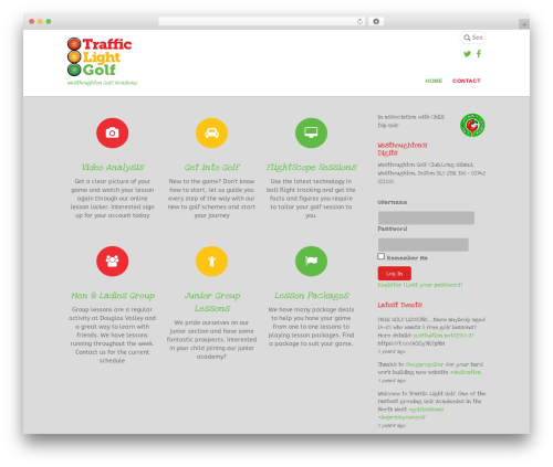 Free WordPress Pie Register – Custom Registration Form and User Login WordPress Plugin plugin - westhoughton.trafficlightgolf.co.uk