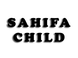 sahifa-child template WordPress