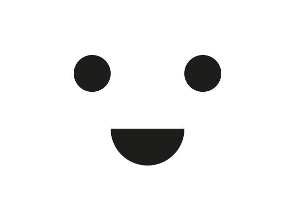 Template WordPress Hi-Response 1.3.1