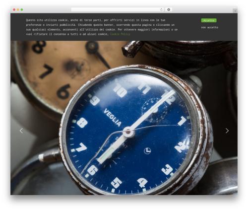 Theme WordPress Skadi - Creative Multi-Purpose WordPress Theme - ferramente.net