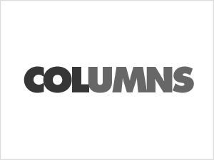 WordPress theme Columns Theme
