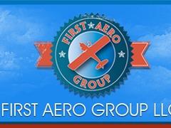 WP template First Aero Group LLC