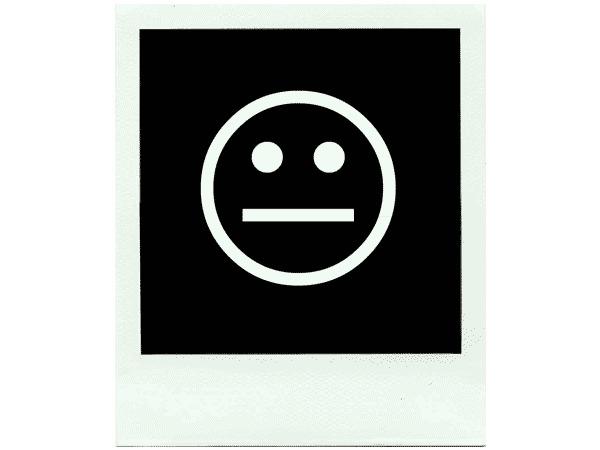 WP theme Attitude Child Theme