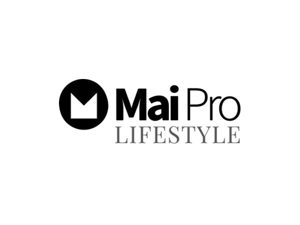 Mai Lifestyle Pro WP template