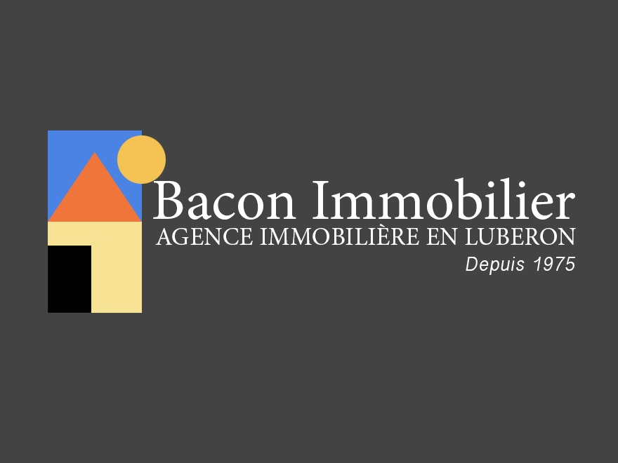 Bacon Immobilier top WordPress theme