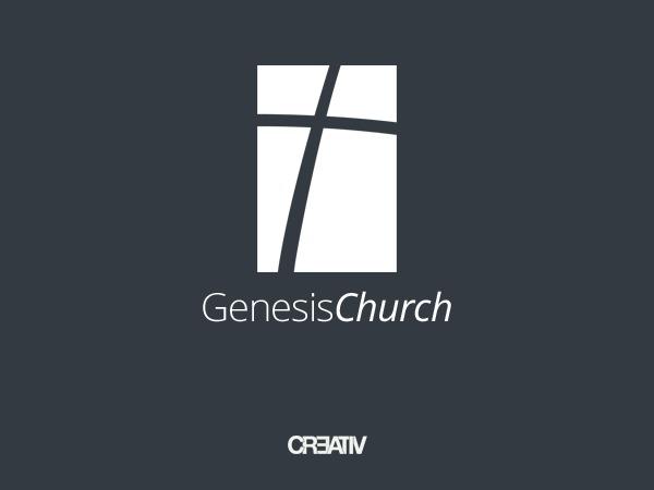 Best WordPress theme Genesis Church Child Theme
