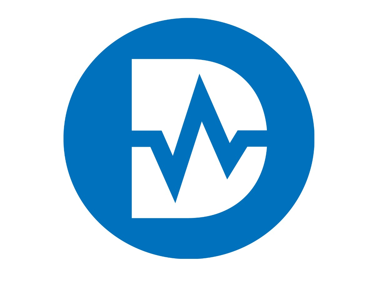 Divi Medical Child Theme medical WordPress theme