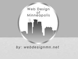 Method WordPress page template