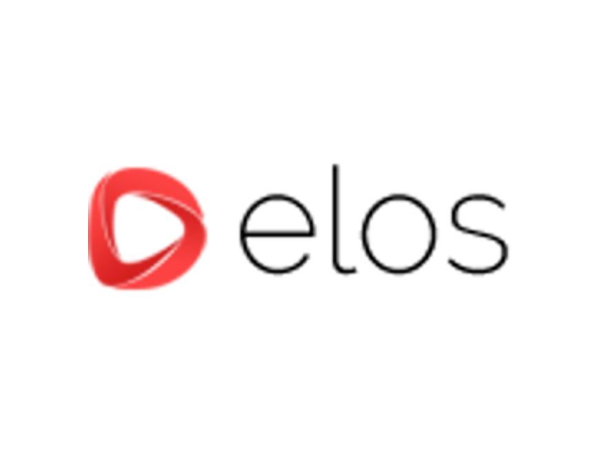 WP theme Elos Wordpress Theme Child