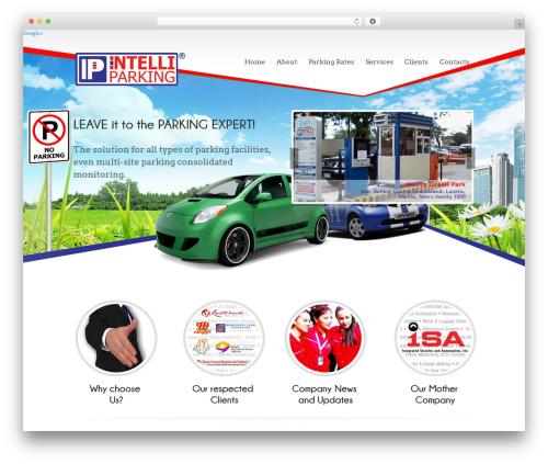 Free WordPress FancyBox plugin - intelliparking.isa.com.ph