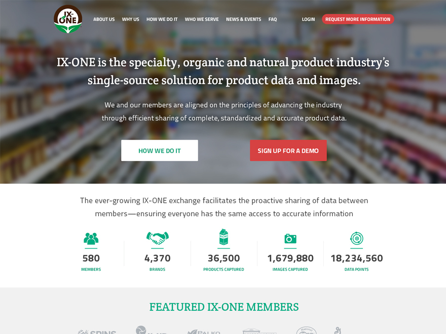 Sage Starter Theme WordPress theme