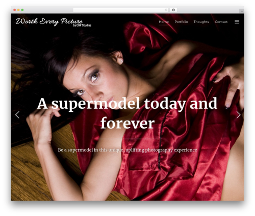 Inspiro best WordPress gallery - wortheverypicture.com
