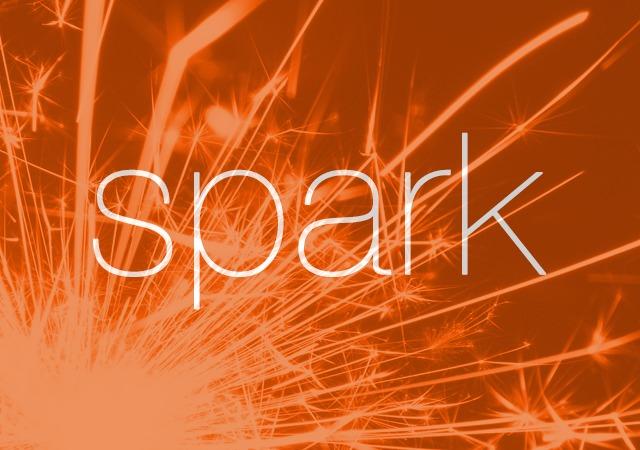 Theme WordPress Nations-Spark