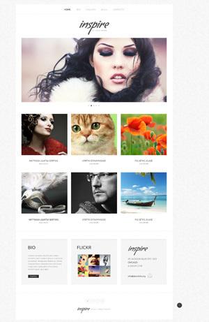 theme46088 theme WordPress