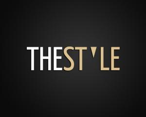 TheStyle Child top WordPress theme