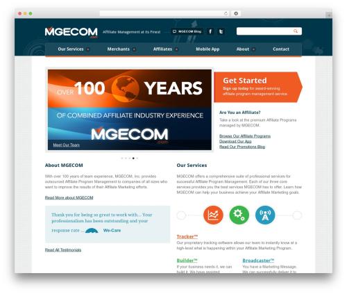 WordPress popup-maker-exit-intent-popups plugin - mgecom.com/?ao=1