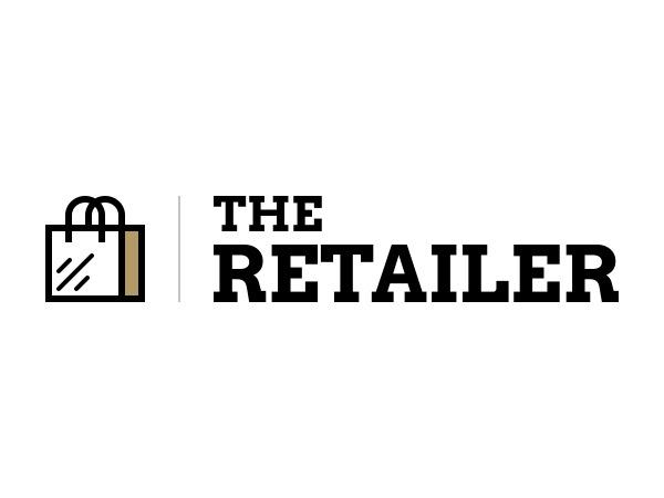 The Retailer WordPress shopping theme