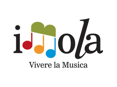 imolaviverelamusica template WordPress