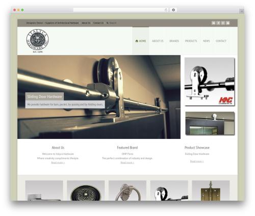 Free WordPress Google Analytics Dashboard Plugin for WordPress by MonsterInsights plugin - italyca.ca
