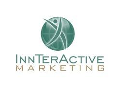 WordPress theme inn-ter-active-marketing