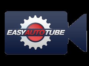 Easy AutoTube pro top WordPress theme