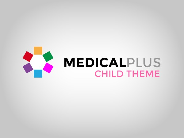 MedicalPlus Child medical WordPress theme