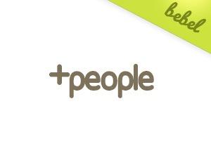 WP theme People