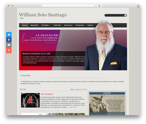 Which wss 3. 0 / moss 2007 site template is right for me? | todd.