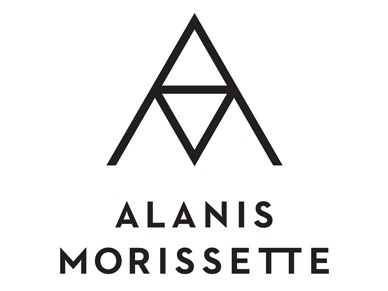alanis WP template